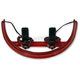 Red/Red Rear LED Turn Signals - VR-101