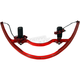 Red/Red Rear LED Turn Signals - HR-101