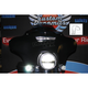 Fairing Vent Light Kit - HD-VENT-LED-WHT