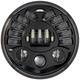 Black Model 8790 Adaptive 7