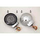 LED Turn Signal Combo Assembly Set - 33-1440