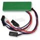 Smart Triple Play Run-Brake-Turn Module - GEN-TPU-XLBCM
