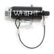 Quick Release Mount for RF Light Rod Whips - 36-2108DE