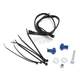 Electric Horn Mounting Kit - EH350
