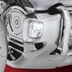 Rectangular LED Fog Light System - 52-905