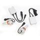 LED Headlight Kit - BL-H11LED