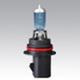 Axial Prefocus HB Clear Vision Supreme Bulbs - 9004CVSU2