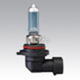 Right Angle Prefocus HB4 Clearvision Supreme Bulb - 9006CVSU2