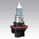 Axial Prefocus H13 Clearvision Supreme Bulb - 9008CVSU2