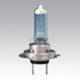 Axial Prefocus H7 Clearvision XL Bulb  - H755CVSU2