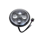 7 in. Headlight Bulb - 33-1416