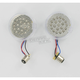LED Turn Singal Conversion Kit - 10-1705