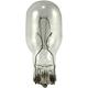 Xenon Blue Bulb - BL-H8B352