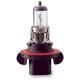 Clearvision T-5 Bulb - H13 (P26.4t) Base - 9008CVXL-BP