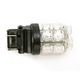 3156 Single Filament LED Turn Signal Bulb - BL-3156360W