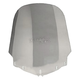 Replacement Fairing Windshield - 167T