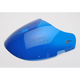 Dark Blue SR Series Windscreen - 20-520-04