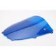 Dark Blue SR Series Windscreen - 20-576-04