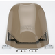 Tinted Windshield - 10-1055CT