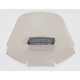 Solar Vented Windshield - 2312-0146