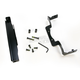 Mounting Kit for Airmaster Fairing - 1398