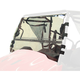 Clear Full-Tilting Windshield - 2300
