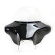 Quadzilla Fairing w/Stereo Receiver - HDF-RK-QZ-HC