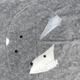 Clear Adventure Windscreen - 2312-0248