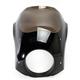 Bullet Fairing FX - MEM7341