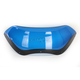 Blue 5.5 in. Spoiler Windshield for OEM Fairings - MEP85406