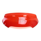 Burnt Orange 6.5 in. Spoiler Windshield for OEM Fairings - MEP86007