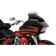 Ghost 8.5 in. Spoiler Windshield for OEM Fairing - MEP86108