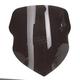 Dark Tint Adventure Windscreens - 2312-0266