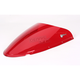 Red SR Series Windscreen - 20-727-09