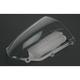 Grandprix Windscreens - K0410R-WGP-CLR