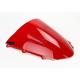 Grandprix Windscreens - H04RR-WGP-RED