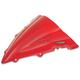 Grandprix Windscreens - K036R-WGP-RED
