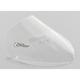 Sport Touring Clear Windscreen - 23-708-01