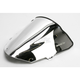 V-Flow Chrome Series Windscreens - 45481091
