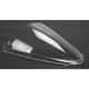 Clear SR Series Windscreen - 20-112-01