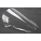 Sport Touring Clear Windscreen - 23-580-01