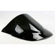Acrylic Windscreen - WSAS601