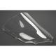 Acrylic Windscreen - WSAC609