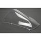 Acrylic Windscreen - WSAC612