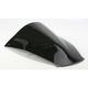 Acrylic Windscreen - WSAS612