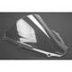Acrylic Windscreen - WSAC707