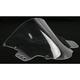Acrylic Windscreen - WSAC714