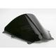 Acrylic Windscreen - WSAS715