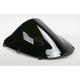 Polycarbonate Windscreen - WSPS512
