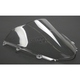 Polycarbonate Windscreen - WSPC515